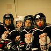 Mites_Hockey-600