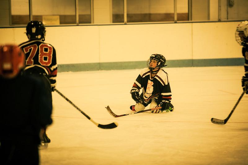 Mites_Hockey-891