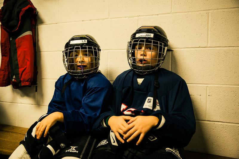 Mites_Hockey-582