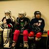 Mites_Hockey-597