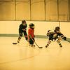 Mites_Hockey-855