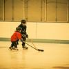 Mites_Hockey-846