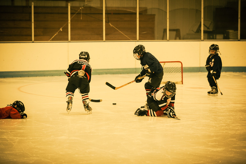 Mites_Hockey-885