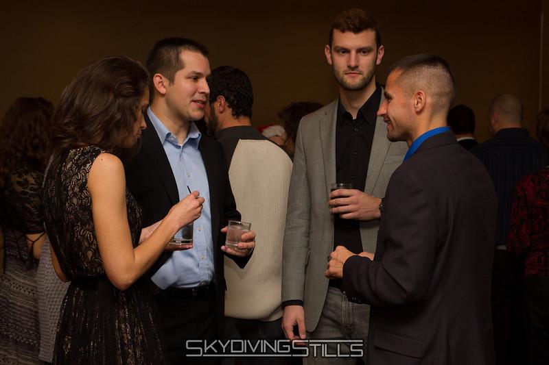 2013-12-07_skydive_cpi_0660