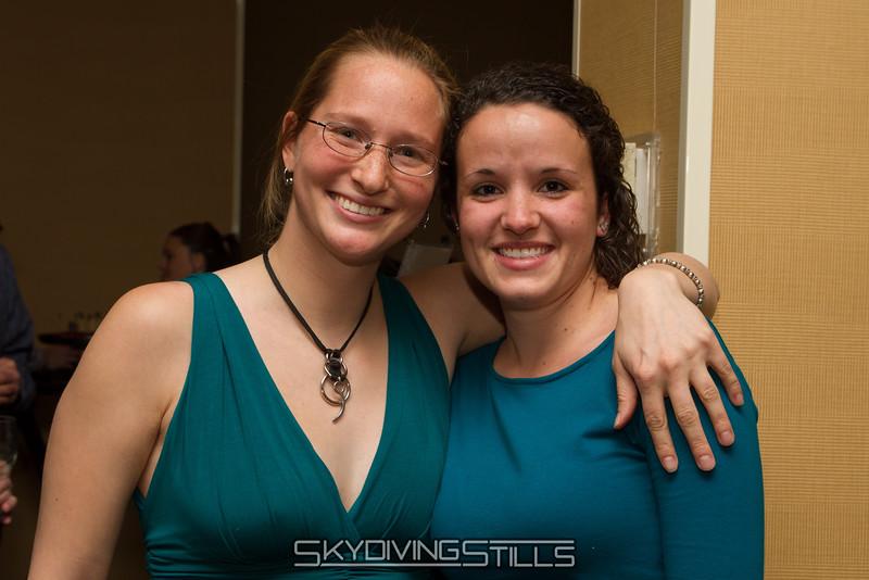 2013-12-07_skydive_cpi_0675