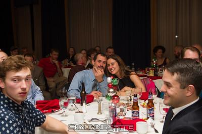 2015 CPI Dinner Dance