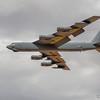 B-52 bomber - 2