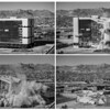 City Hall Implosion