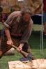 2008 Danville Heritage Festival