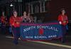 *2008 Ashland ABA Parade*