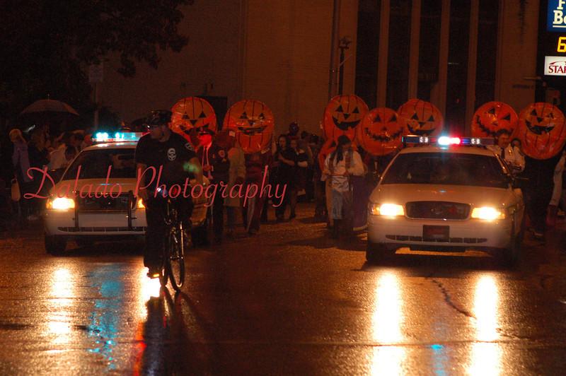 *2007 Shamokin Halloween*
