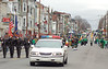 *2007 Girardville St. Patricks Day*