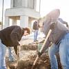 Memorial_Tree_Planting-14
