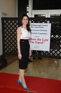 Equal_Law-2687