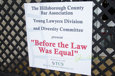 Equal_Law-2661