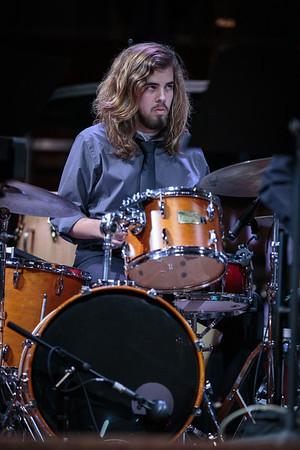 Apex Jazz, Southlake, TX, 2015