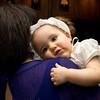 "Dnnphotography, Dnn, Photography, Photographer, Pictures, Photo,  <a href=""http://www.dnnphotography.com"">http://www.dnnphotography.com</a>, Davidhnguyen, David, Nguyen, Natasha, Greenwood, Natashagreenwood, Frozeninphoto, Tauphotography, Tau, Houston, Texas, Tx, Baby, Baptism, Maria, Mary, Girl, Catholic, Greek"