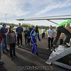 """Time to board! <br><span class=""""skyfilename"""" style=""""font-size:14px"""">2016-05-21_skydive_cpi_0172</span>"""