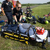 """Scott gets his stretcher privaleges revoked. <br><span class=""""skyfilename"""" style=""""font-size:14px"""">2016-05-21_skydive_cpi_0681-2</span>"""
