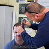 """Scott gets a head injury. <br><span class=""""skyfilename"""" style=""""font-size:14px"""">2016-05-21_skydive_cpi_0064</span>"""