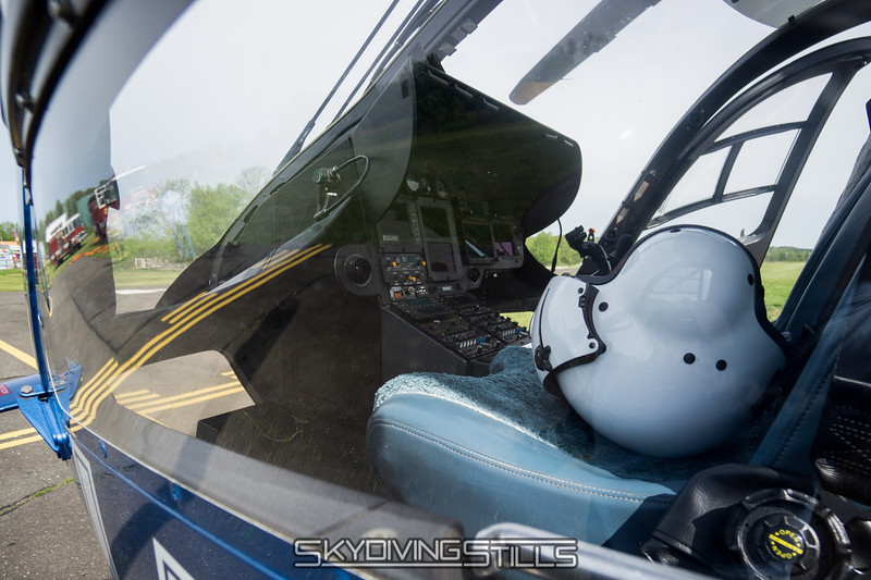 """The cockpit. <br><span class=""""skyfilename"""" style=""""font-size:14px"""">2016-05-21_skydive_cpi_0942</span>"""
