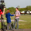 """Tim gets interviewed by NBC Connecticut. <u><a href=""""http://www.nbcconnecticut.com/on-air/as-seen-on/Ellington-First-Responders-Train-for-Disaster_Hartford-380364401.html"""" target=""""blank"""">See the interview</a></u>. <br><span class=""""skyfilename"""" style=""""font-size:14px"""">2016-05-21_skydive_cpi_0084</span>"""