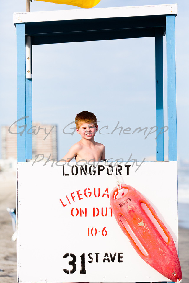 LongPort2013__105