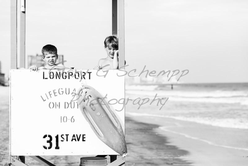 LongPort2013__086