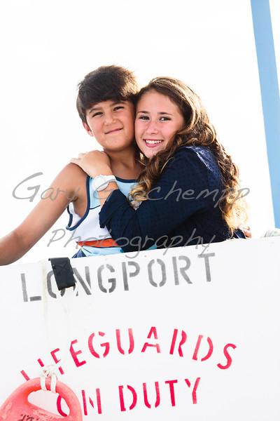 LongPort2013__055