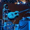 Guitar for Kansas @ Streetfest El Paso 2012