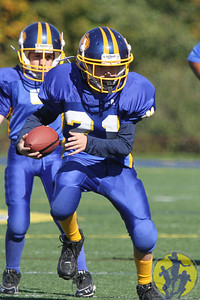 Congratulations to the Brookfield Bobcats Mighty Mite Blue team on their victory over Plainville!  Click here to check out some of the action from their game!