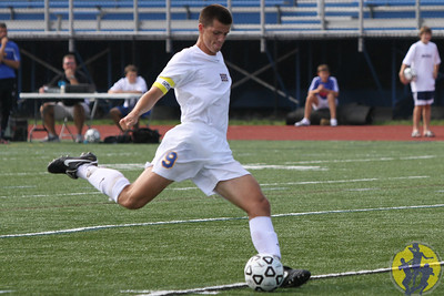 Congratulations to the Brookfield Bobcats Boys Varsity soccer team on their victory over Kolbe Cathedral!  Click here to check out the action from their game!