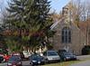 Ash Grove Church