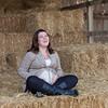 "Web: <a href=""http://boldkreativephotogr"">http://boldkreativephotogr</a>aphy.com/<br /> Email: kristin@boldkreativephotography.com"