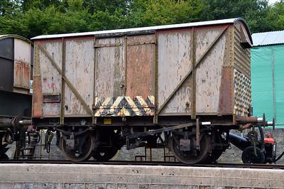 B786510 12t Vent Van  29/08/15.