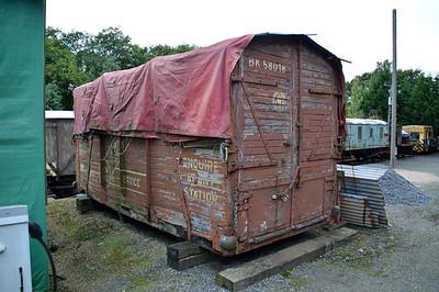 BK58018B Container  29.08.15