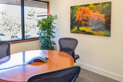 Corporate-Fine-Art-Healthcare-Fine-Art-Commercial-812032