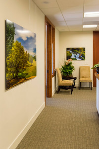 Corporate-Fine-Art-Healthcare-Fine-Art-Commercial-812023