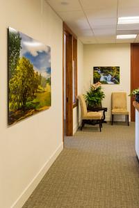 Corporate-Fine-Art-Healthcare-Fine-Art-Commercial-812023