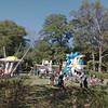PDL Park festival 2015