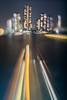 destination of lights