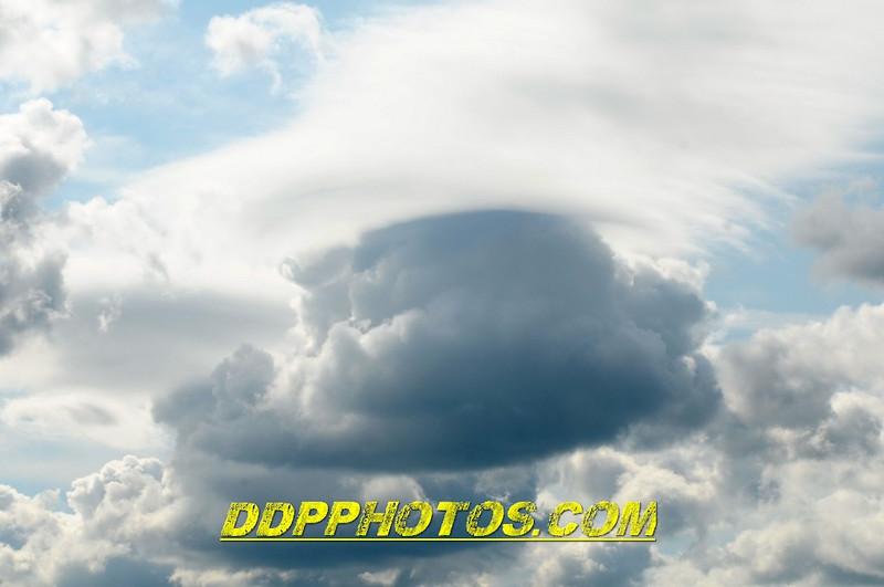 DDP_5091