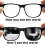 glaucoma-vision-2