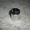 Telescope eyepieces & accessories : Pictures and videos of eyepieces, classic and modern as well as other accessories. In this review we also attempt to date when various popular eyepieces were produced. Some are considerably older than you may think! - Al Paslow - Brandon eyepiece user & believer since 1970.