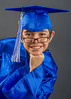 """NEWEST GRADUATE""<br /> 20x16 Armando <br /> 85mm, f/1.4, ISO 200, Nikon D700, 85mm <br /> Date: February 1, 2015 Event: Portrait"