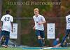 """TEAMWORK""<br /> 16x20 Sam Givens<br /> 300mm, f/2.8, ISO 640, Nikon D700, 120-300.mm Sigma<br /> Date: October 18, 2014 Event: Montclair JV Soccer vs Columbia"