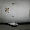 F-14 TARPS Pod - Port Side Aft