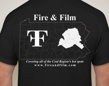 F&F Shirts for Sale!