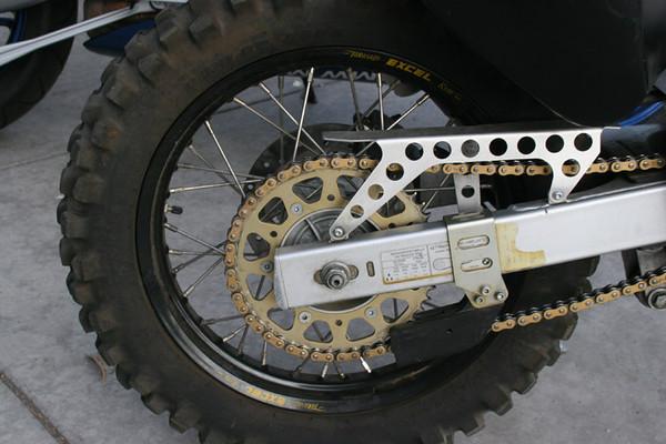 F650RR