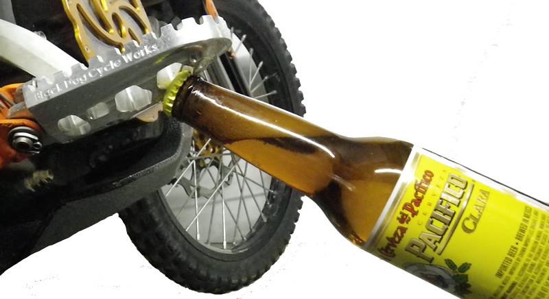 BDCW_FP_bottleopener_modSM